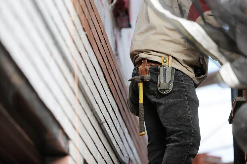 build-builder-builders-8092